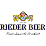 Logo for Brauerei Ried