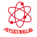 Physics-Wallah -UnOFFICIAL icon