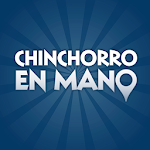 Chinchorro en Mano Icon