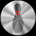 Bowling Scorer icon