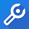 All-In-One Toolbox: Cleaner, Speed& Widget icon