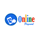 onlinepayment icon