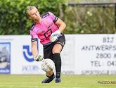 Anthony Swolfs (ex-La Gantoise) quitte Telstar pour Dordrecht