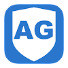 Active Guard APK