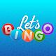 Let's Bingo