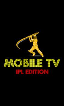 77+ Hotstar Mobile Tv Apk - Hotstar TV Movies Live Cricket