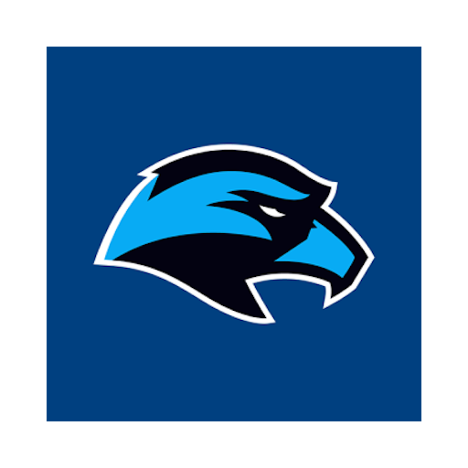Icon for Nighthawk - Real Estate for Power Agents