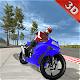 Moto Bike Super Racing Game (game)