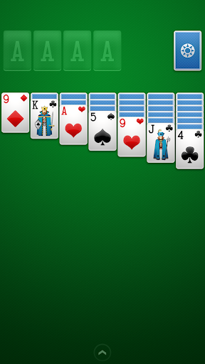 Download Solitaire+ MOD APK 1