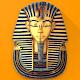 bola falante egípcio APK
