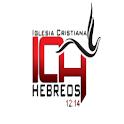 Radio Santidad Hebreos 12:14