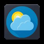 Premium Weather 20.4.5