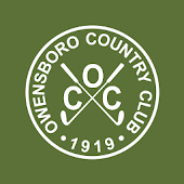 Owensboro Country Club