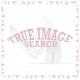 True Image Search -Reverse Photo Search App APK