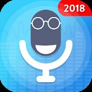 Voice Changer 365 - Voice Recorder - Change Voice