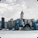 我的香港天氣 icon