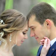 Свадебный фотограф Денис Ханнанов (khannanov). Фотография от 08.12.2018