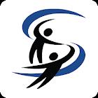 Saco Sport & Fitness icon