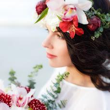 Wedding photographer Yuliya Stafeeva (Yuliastafeeva). Photo of 18.02.2016