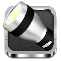 My Torch icon