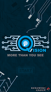 QVision - more than you see Screenshot