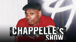 Chappelle's Show thumbnail