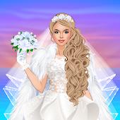 Unduh Millionaire Wedding Gratis