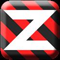 Zombie Unapocalypse icon