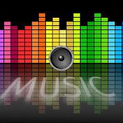 97.7 Radio Centro Gratis APK