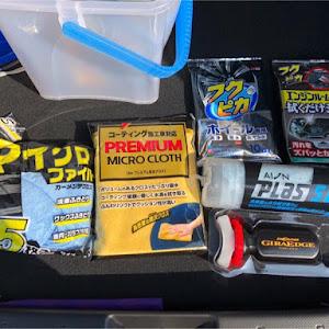 インプレッサ スポーツ GT2 1.6i-Lののカスタム事例画像 Ki-TAKさんの2018年06月30日21:54の投稿