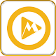 MiDas Video Player Download on Windows