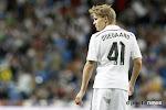Martin Ødegaard op weg naar de Premier League