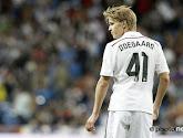 Real Madrid werkt aan nieuw masterplan en haalt Martin Odegaard seizoen sneller terug
