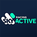 Sky Racing Active icon
