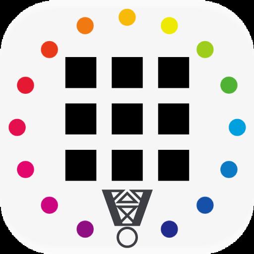 タッチdeラリー分析 - バドミントン分析アプリ