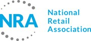 National Retail Association