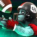 CFL Football Frenzy 3.0.78