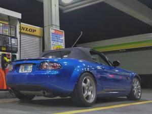 ロードスター NCEC RS   2005年式のカスタム事例画像 So-さんの2018年12月01日19:37の投稿