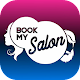 Download Book My Salon For PC Windows and Mac