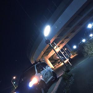 eKワゴン   H81W後期のカスタム事例画像 あなべべさんの2020年03月07日03:26の投稿