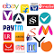 All In One Online Shopping Apps India file APK for Gaming PC/PS3/PS4 Smart TV