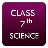 7th Science NCERT Solutions
