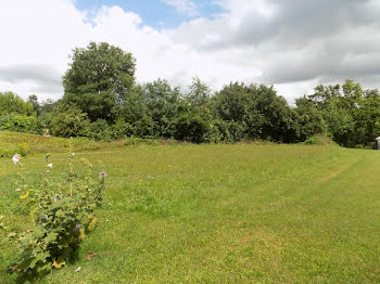 terrain à batir à Beauvoir-sur-Niort (79)
