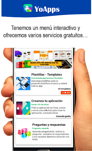 Download App Inventor Aia Create Your App With Templates Free For Android App Inventor Aia Create Your App With Templates Apk Download Steprimo Com