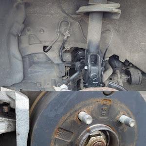 MPV LY3P 23S Lパッケージ 4WDのカスタム事例画像 シュバさんの2020年03月26日17:53の投稿