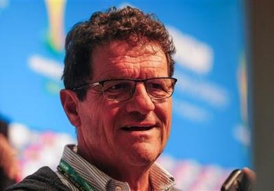 Italiaanse toptrainer met palmares om van te duizelen zet punt achter rijkgevulde carrière