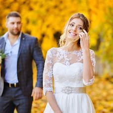 Wedding photographer Pavel Krukovskiy (pavelkpw). Photo of 11.02.2018