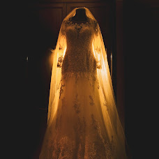 Wedding photographer Josue Hernández (JOSUEHERNANDEZ). Photo of 08.10.2018