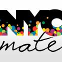 NYCMate (NYC Bus & Subway) icon