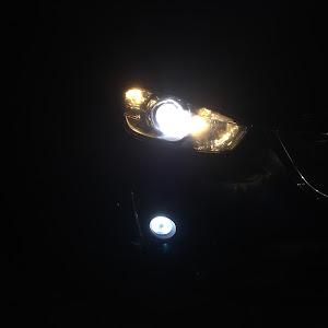 CX-5 KE2FW のカスタム事例画像 ★華麗なる右腕★さんの2018年12月13日17:42の投稿